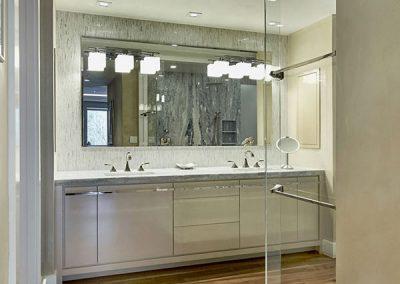 Vi_at_Palo_Alto_Apartment_Renovation_Photo_13