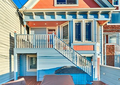 Bernal_Heights_Victorian_II_01