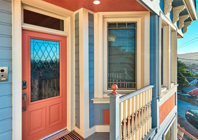 Bernal_Heights_Victorian_II_02