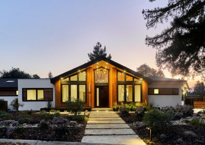 Los_Altos_Contemporary_Ranch_Remodel_III_01