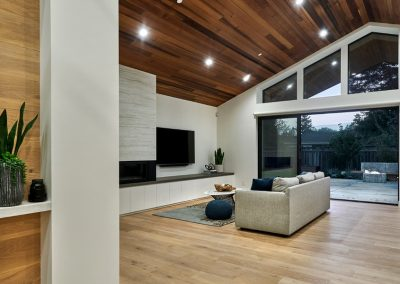 Los_Altos_Contemporary_Ranch_Remodel_III_03