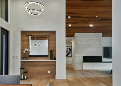 Los_Altos_Contemporary_Ranch_Remodel_III_07