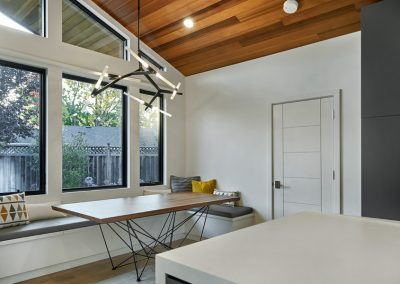Los_Altos_Contemporary_Ranch_Remodel_III_10