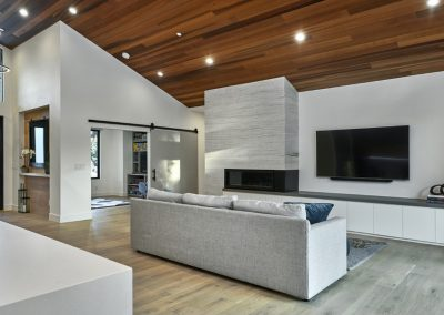 Los_Altos_Contemporary_Ranch_Remodel_III_11