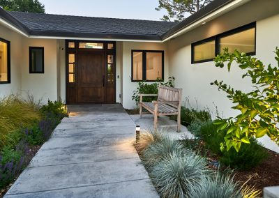 Los_Altos_Contemporary_Ranch_Remodel_IV_06