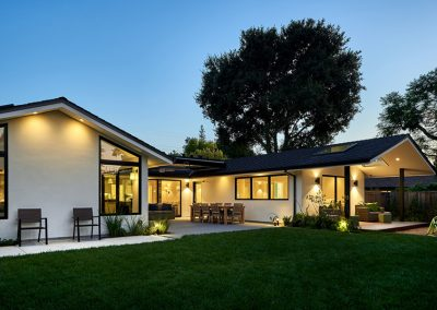 Los_Altos_Contemporary_Ranch_Remodel_IV_08