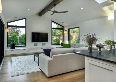 Los_Altos_Contemporary_Ranch_Remodel_IV_10