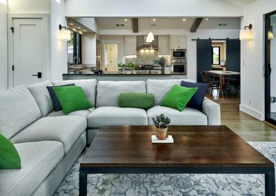 Los_Altos_Contemporary_Ranch_Remodel_IV_11