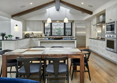 Los_Altos_Contemporary_Ranch_Remodel_IV_13