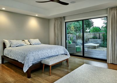 Los_Altos_Contemporary_Ranch_Remodel_IV_16