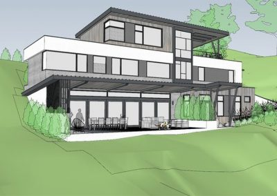 Los_Gatos_Hillside_Contemporary_01