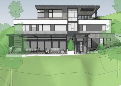 Los_Gatos_Hillside_Contemporary_02