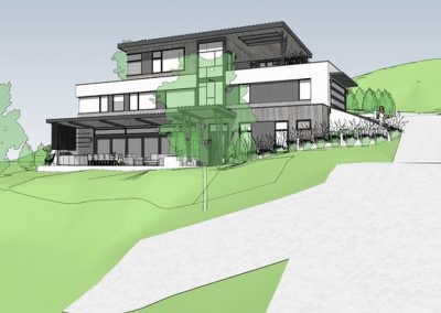 Los_Gatos_Hillside_Contemporary_04