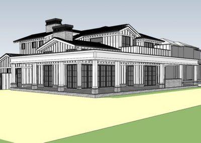Palo_Alto_Modern_Farmhouse_II_03