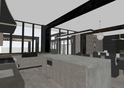 Redwood_City_Contemporary_13