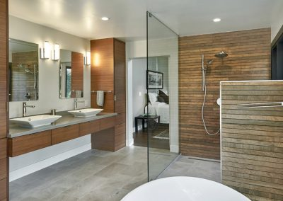 San_Jose_Hillside_Contemporary_Ranch_Remodel_16