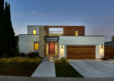 South_Bay_Contemporary_02