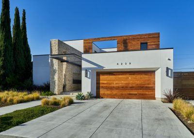 South_Bay_Contemporary_04