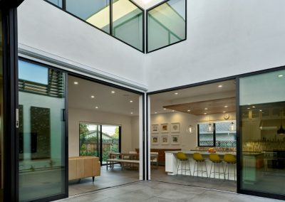 South_Bay_Contemporary_06