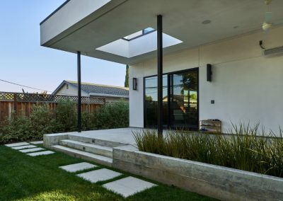 South_Bay_Contemporary_08