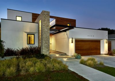 South Bay Contemporary