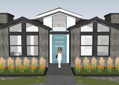 Los_Altos_Modern_Farmhouse_II_02