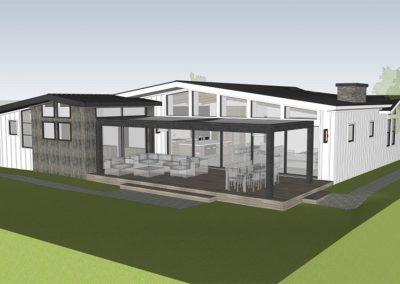 Los_Altos_Modern_Farmhouse_II_05