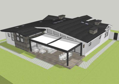 Los_Altos_Modern_Farmhouse_II_06