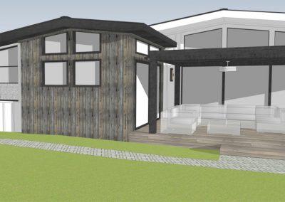 Los_Altos_Modern_Farmhouse_II_09