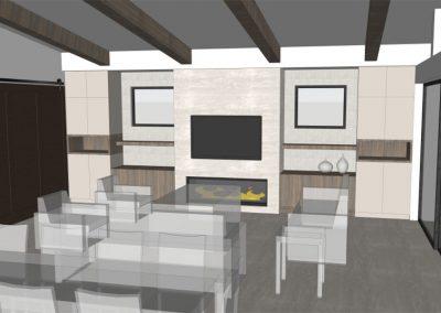 Los_Altos_Modern_Farmhouse_II_10
