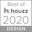 Eugene H. Sakai, AIA, LEED AP in San Jose, CA on Houzz