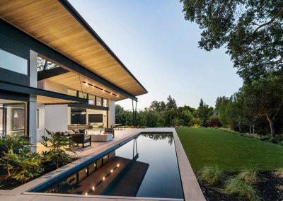 Los Altos Hills Prefab - 5